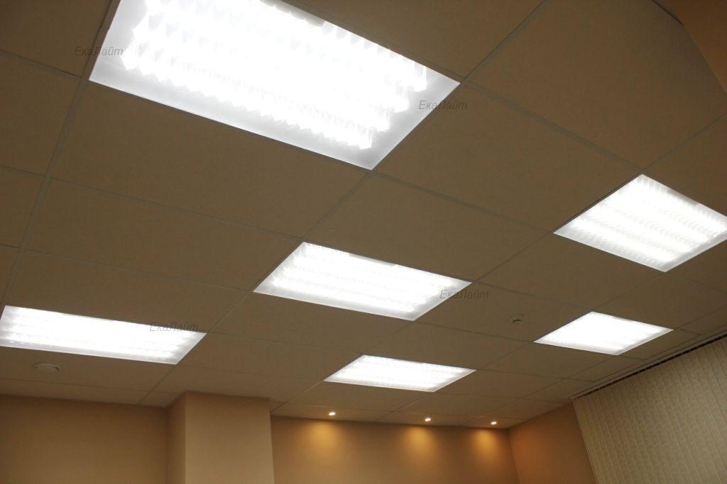 Подвесной светодиодный светильник odeon light saturno 3964