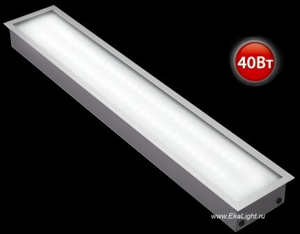 Ventilateur plafond pour exterieur saint quentin devis en ligne fenetre sur mesure spot pour - Plafond suspendu insonorisant ...