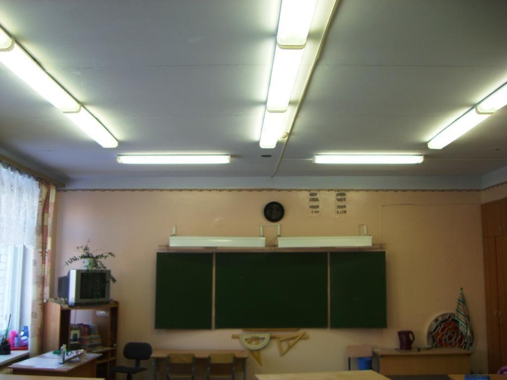 Светодиодные светильники армстронг своими руками